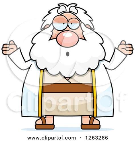 Moses Essay History Essay Examples EssayEmpire