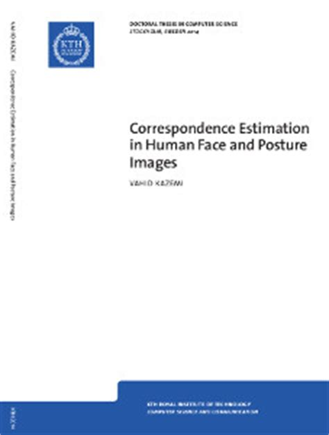 Phd dissertation in management pdf