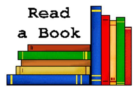 Book report designs